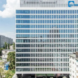 Eksperci TPA Poland wsparli HANSAINVEST przy kupnie budynku Atrium2