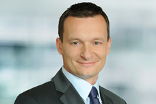 Damian Kubić, TPA Poland