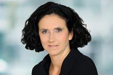 Ewa Znamierowska, TPA Poland