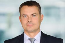 Krzysztof Dziekoński, TPA Poland