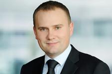 Łukasz Korbas, TPA Poland