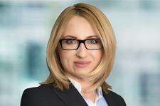 Małgorzata Dankowska, TPA Poland