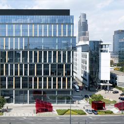 Zespół TPA Poland doradzał przy pierwszej transakcji REICO na polskim rynku