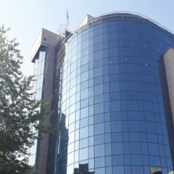 Atrium Tower office building sold. TPA Poland's experts have advised on the acquisition.