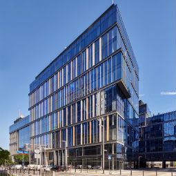 TPA Poland's experts advised the REICO fund upon acquisition of the Proximo II office building.