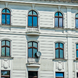 Senatorska Office Building in hands of Generali. TPA Poland experts advised on the transaction