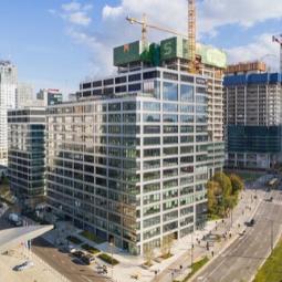 TPA Poland doradcą przy transakcji na rynku nieruchomości za 98 mln euro
