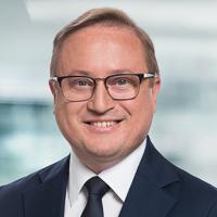 Michał Sternicki