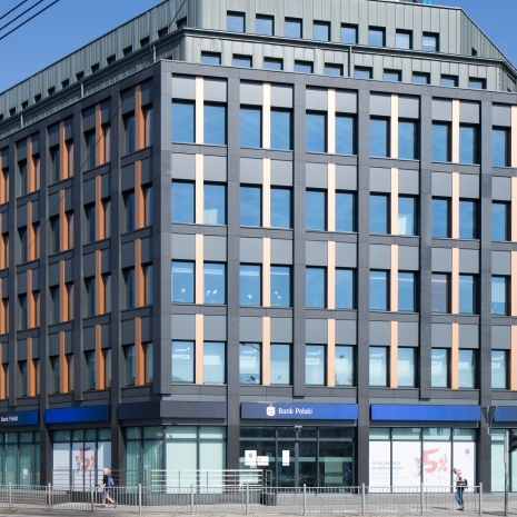 TPA Poland advised on transaction in Szczecin