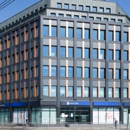TPA Poland doradcą przy transakcji w Szczecinie